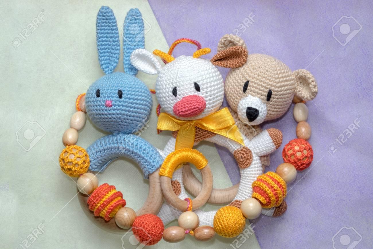 Crochet toys: sushi doll, amigurumi – купить на Ярмарке Мастеров ...   867x1300