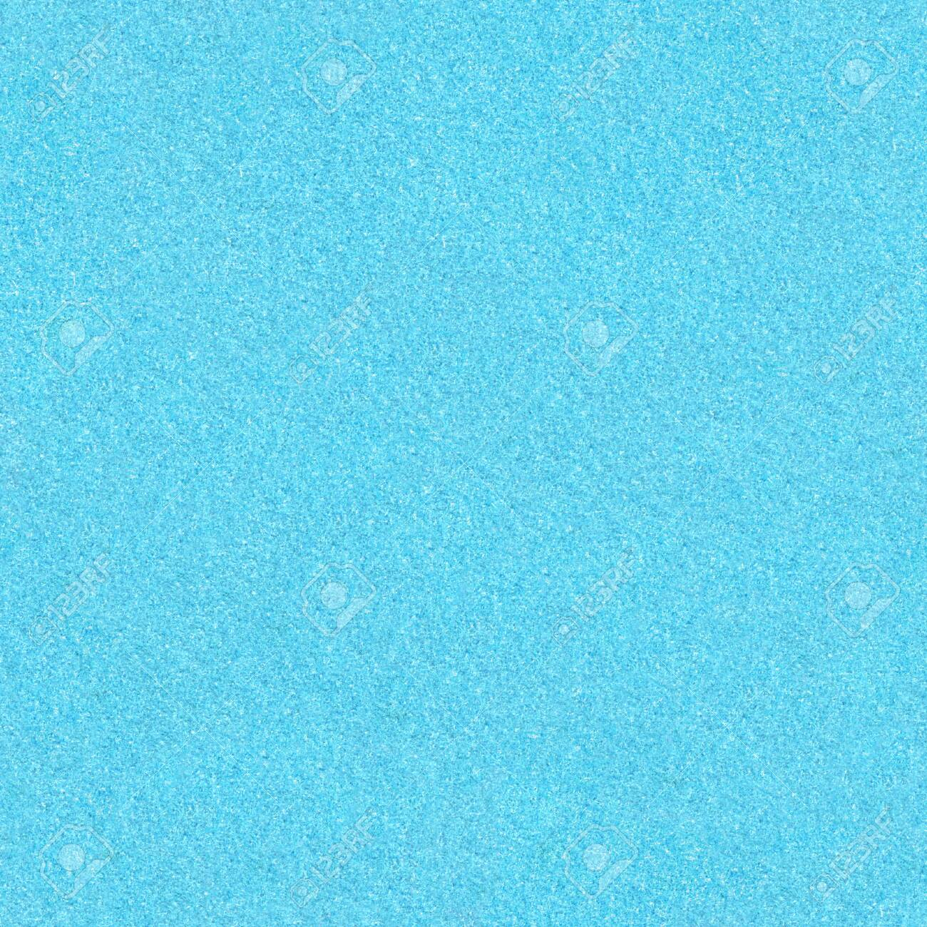 The Texture Of Light Blue Velvet Paper Bright Seamless Background Stock Photo Picture And Royalty Free Image Image 141762568