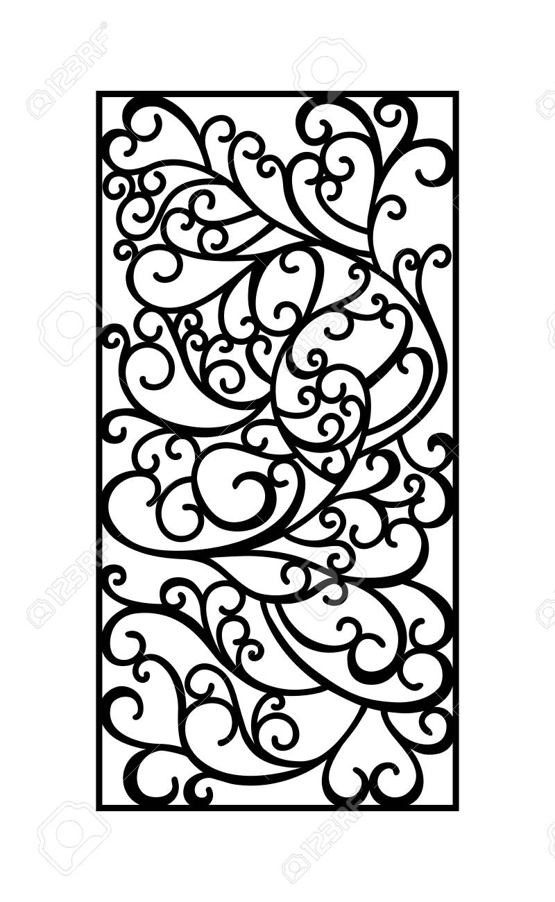 laser cut vector download free awesome graphic library