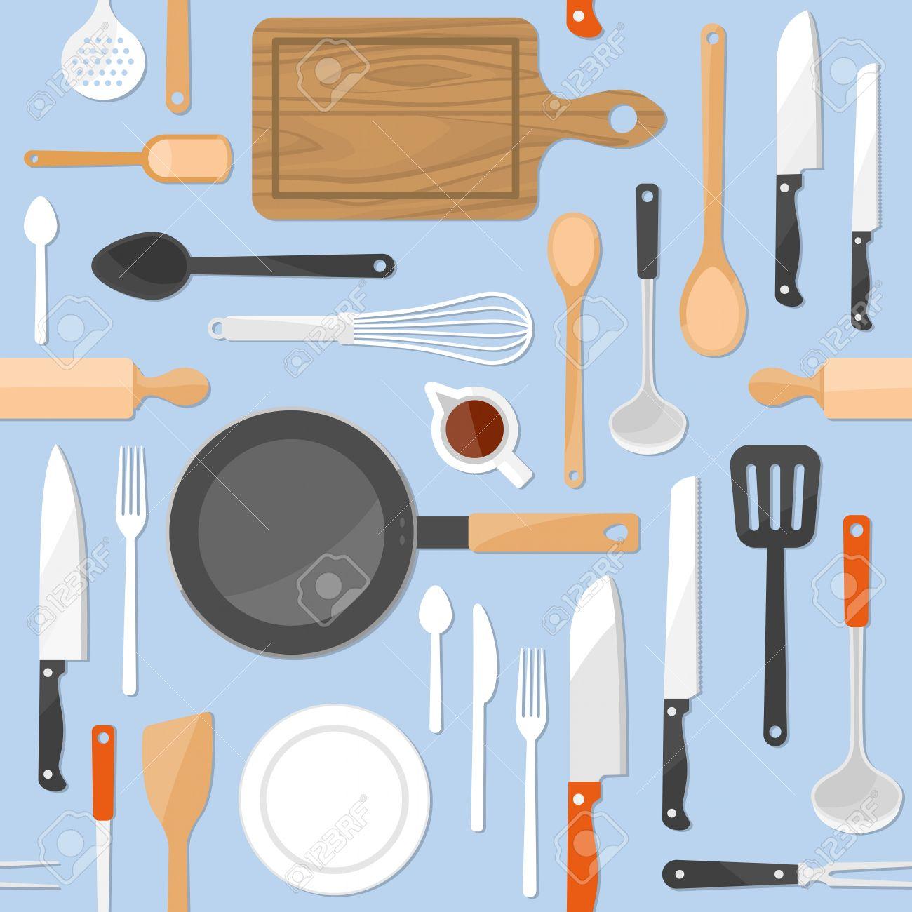 Nett Jamie Oliver Küchengeräte Ideen - Heimat Ideen ...