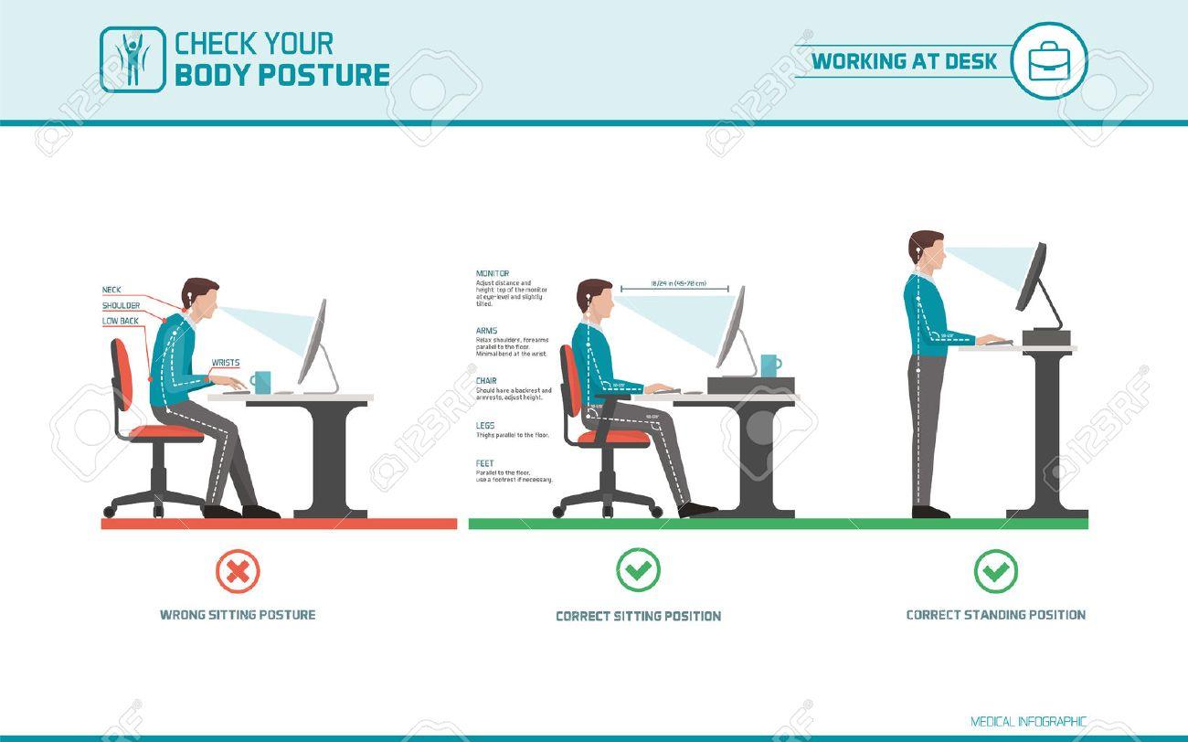 Position Assise Banque DImages Vecteurs Et Illustrations Libres