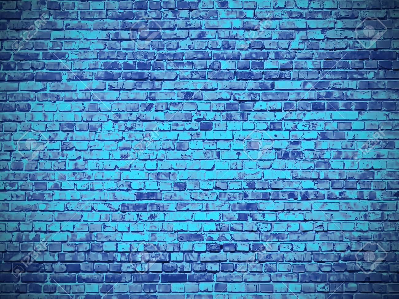 Texture Of A Brick Wall Elegant Wallpaper Design For Web Or Stock