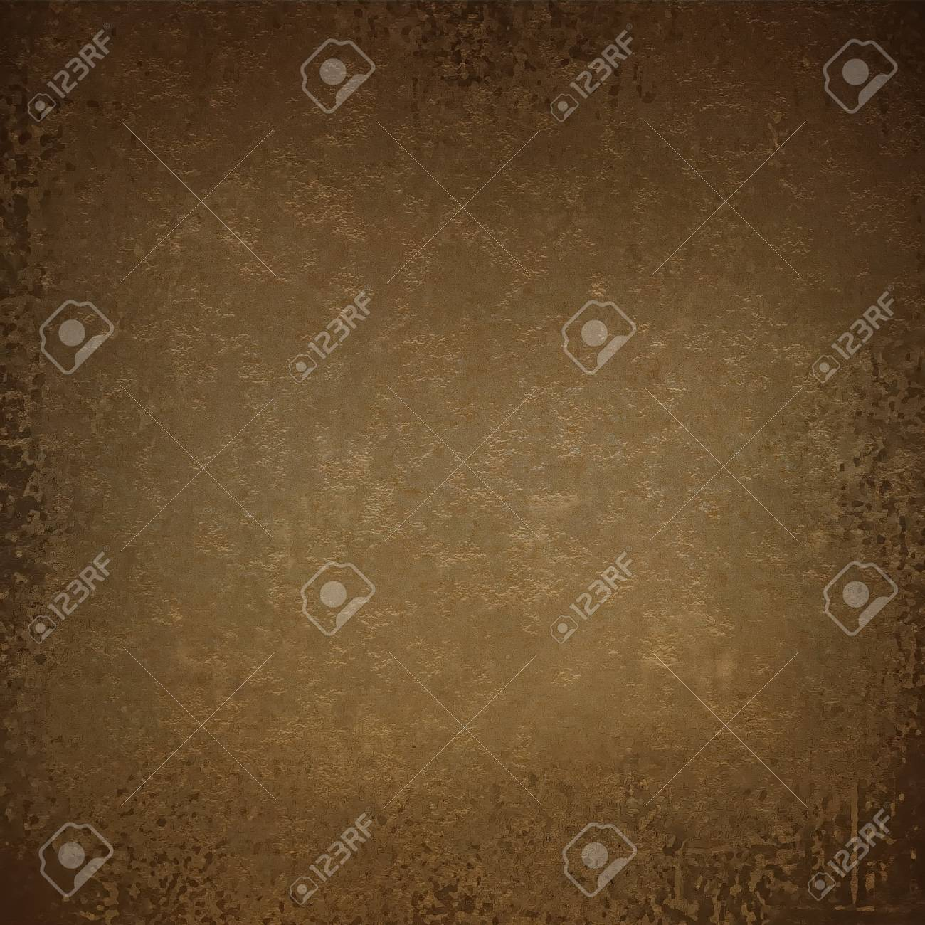 Vintage background design antique texture grunge the texture of antique texture grunge the texture of the walls vintage fabric canvas beautiful aged background background for business cards design for paper and reheart Image collections