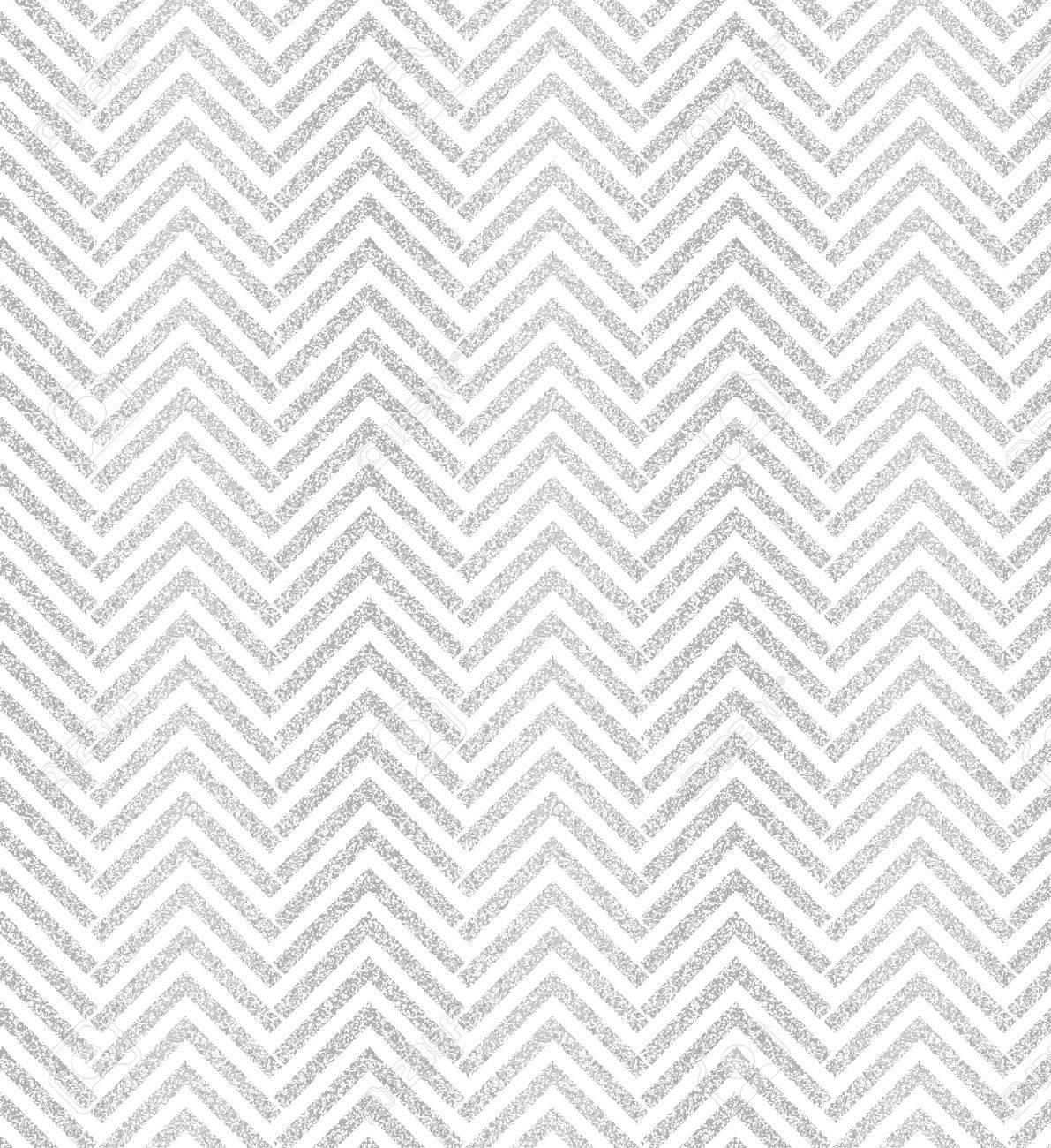 grau zick-zack-grunge-hintergrund. grau fischgrätmuster lizenzfrei