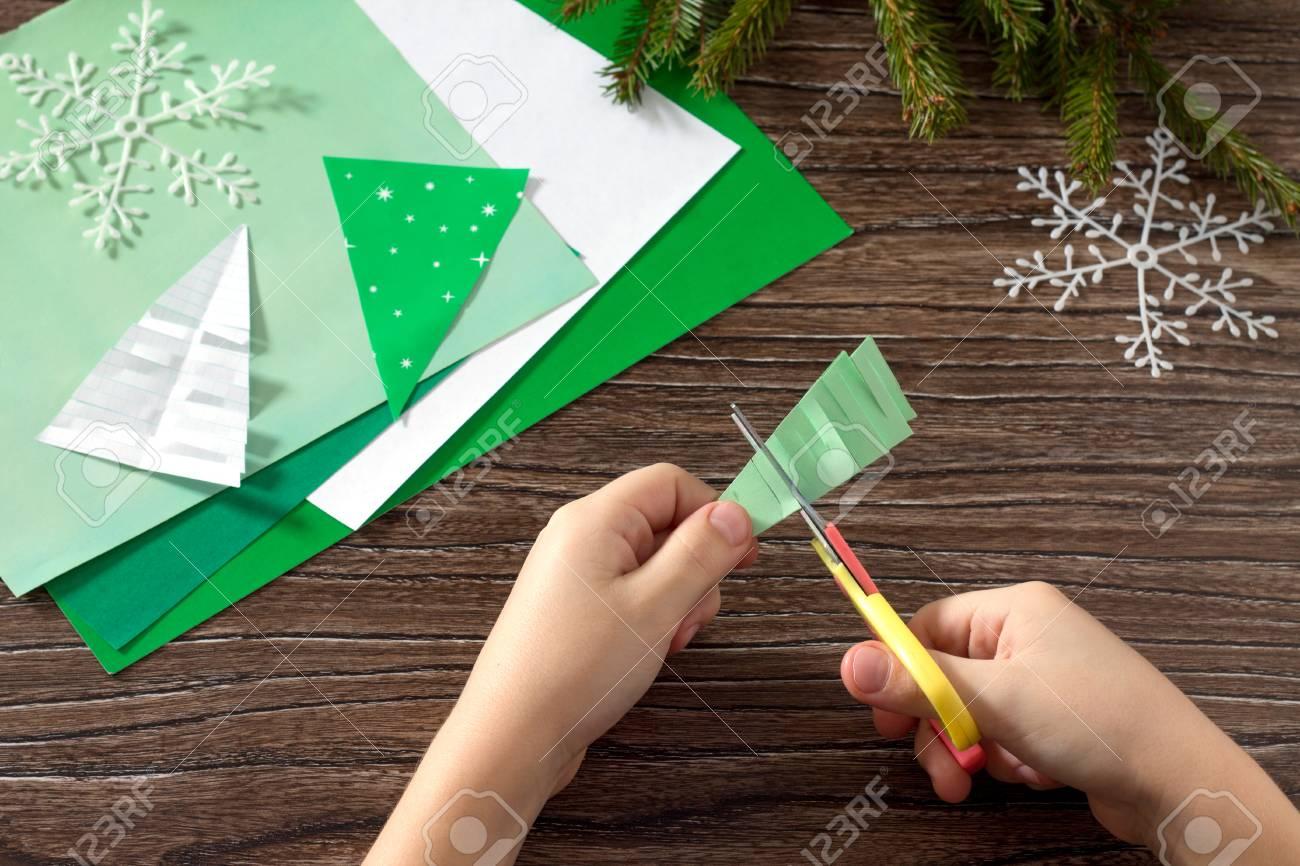 Famoso Arte Niños De Uñas Cresta - Ideas Para Pintar Uñas - knxc.info
