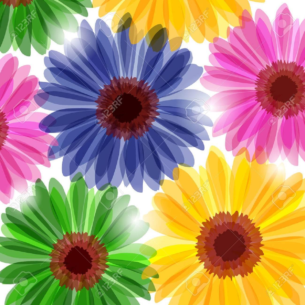 clip art daisy stock photos royalty free clip art daisy images