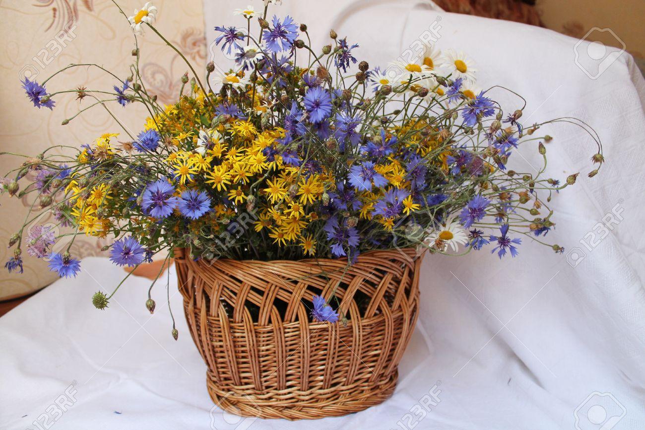 Super Photos Bouquets De Fleurs - Fashion Designs CF27