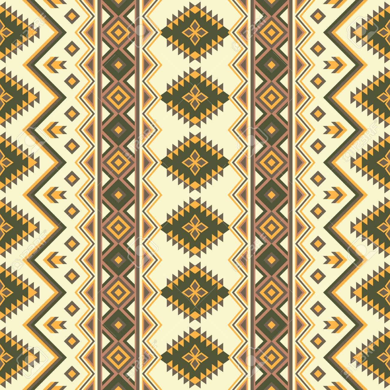 It is a photo of Native American Designs Printable within easy