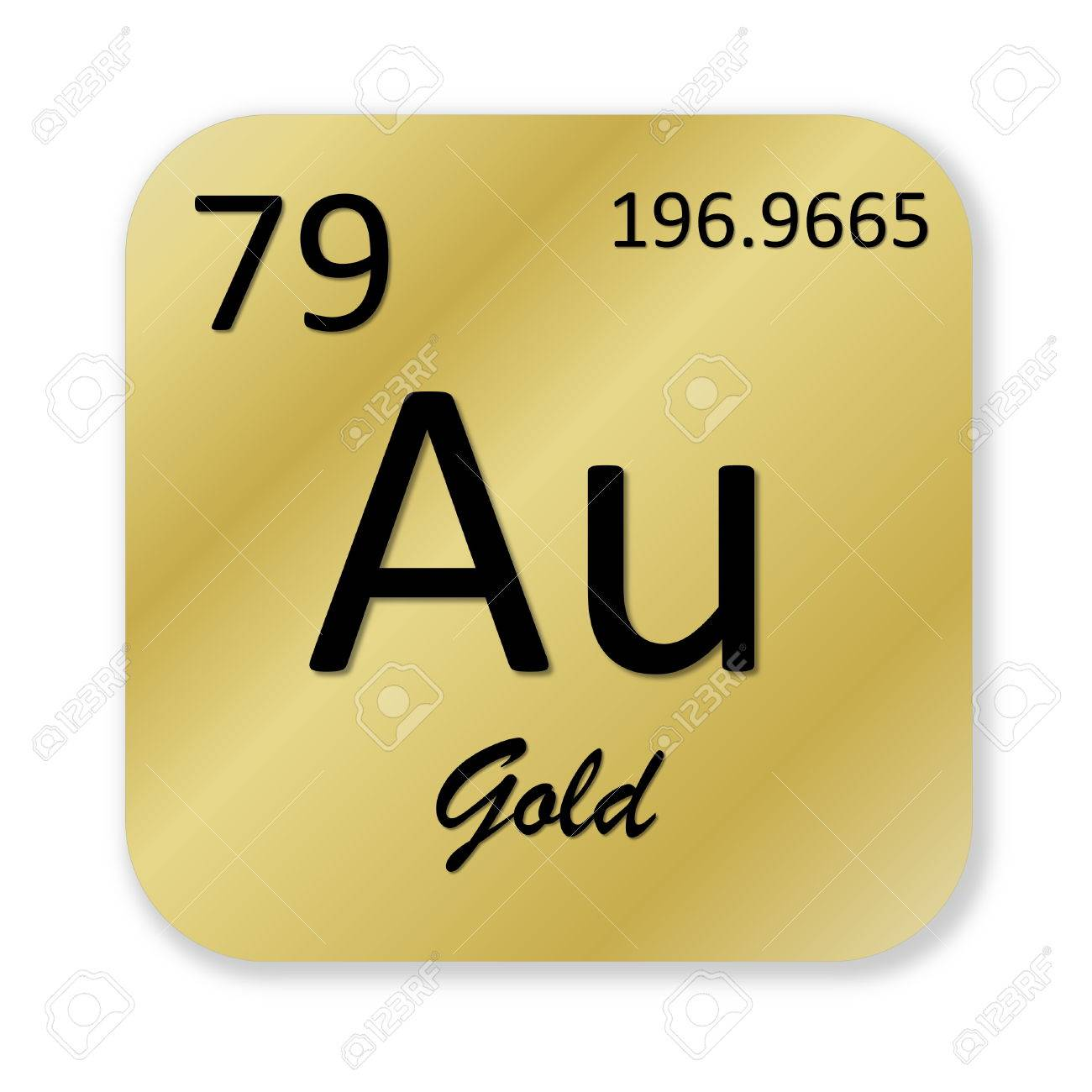 Gold symbol on periodic table images periodic table images element gold periodic table images periodic table images periodic table of elements gold image collections periodic gamestrikefo Image collections