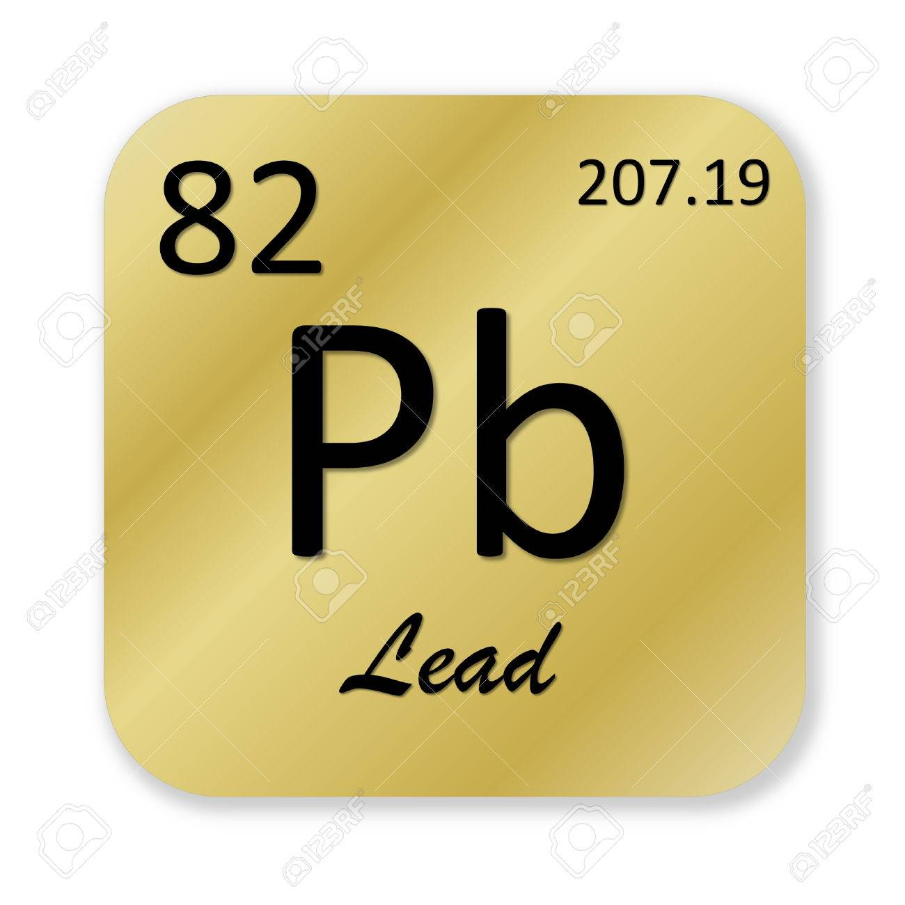 Symbol pb periodic table choice image periodic table images symbol for lead on periodic table image collections periodic symbol pb periodic table images electric wire gamestrikefo Gallery