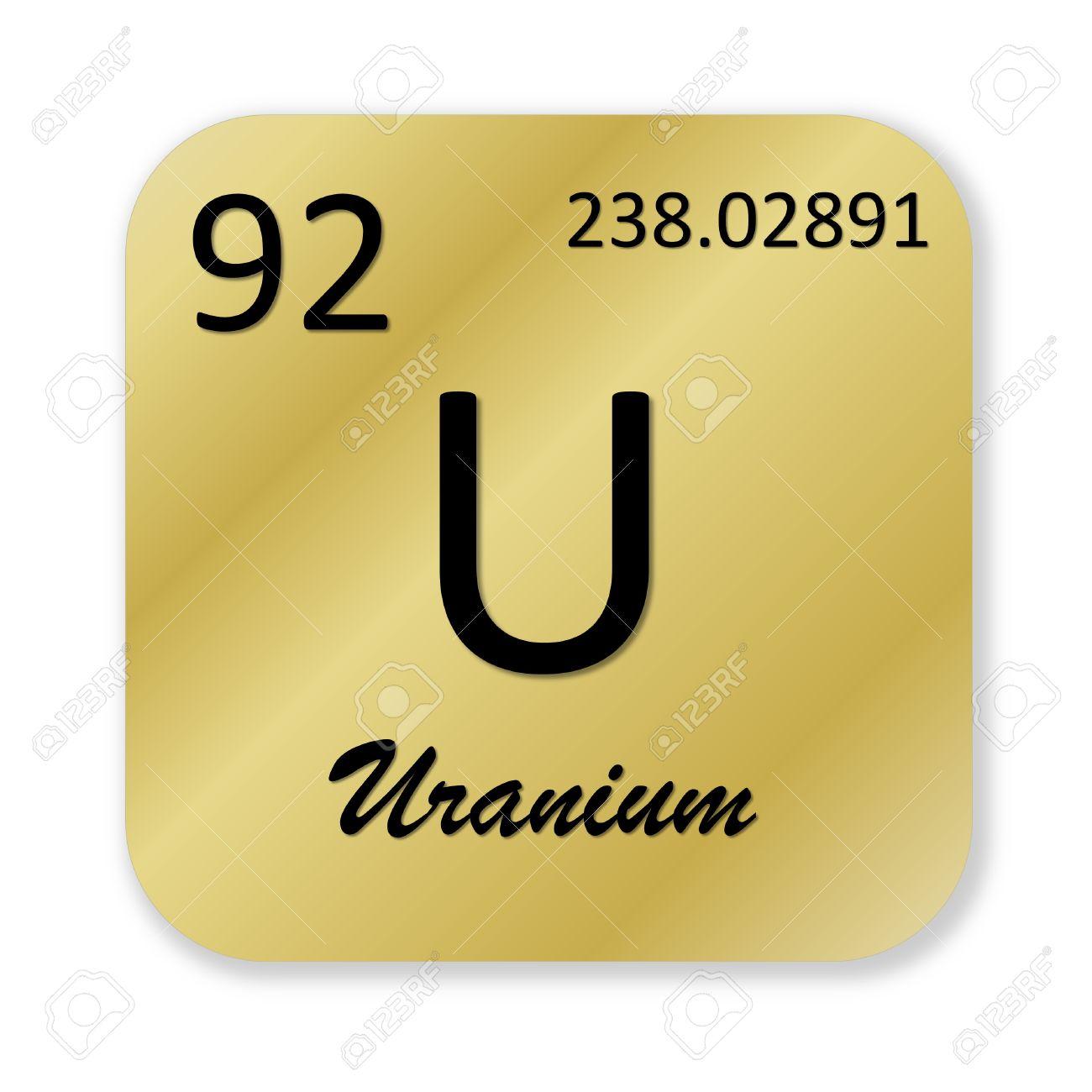 Uranium element stock photo picture and royalty free image image uranium element stock photo 30416269 buycottarizona Images