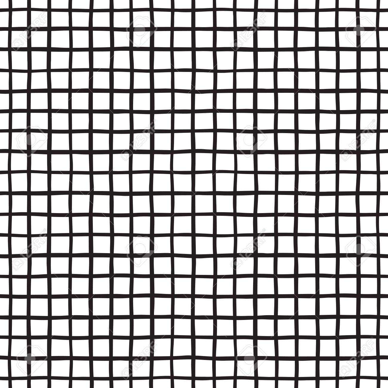 トップ100 チェック柄 壁紙 白黒 花の画像