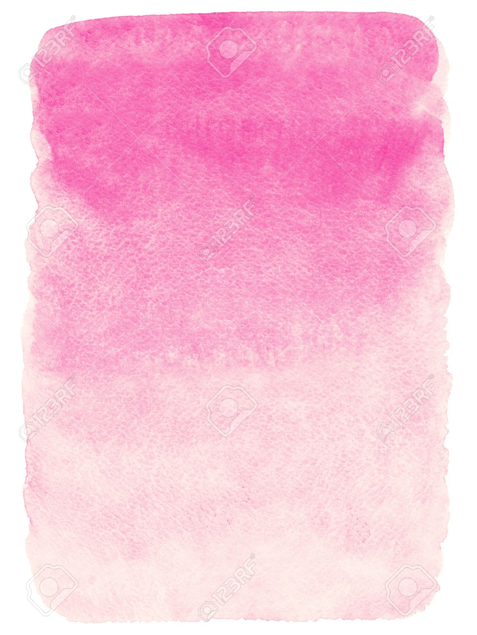 Artistic Style <b>Pink</b> Rose <b>Gradient Abstract Background</b> Stock Photo ...