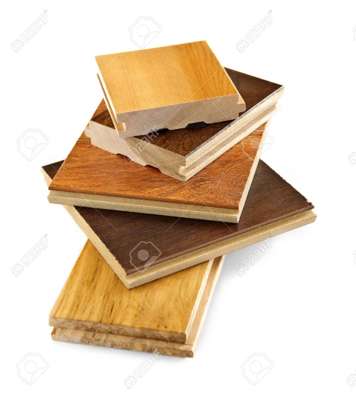Hardwood Floor Samples incredible hardwood floor samples hardwood floor samples Isolated Stacked Prefinished Hardwood Flooring Samples Stock Photo 4861971