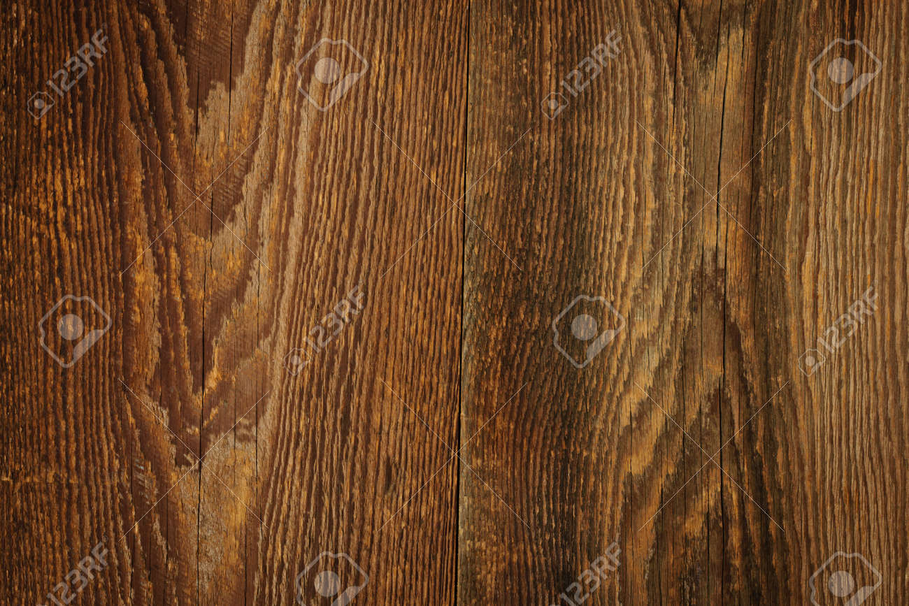 Wood Grain Texture brown rustic wood grain texture as background stock photo, picture