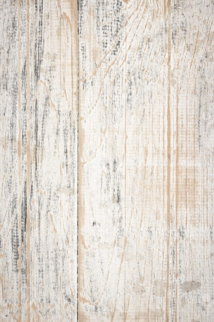 Background of distressed old painted wood texture Stock Photo   16784832. Background Of Distressed Old Painted Wood Texture Stock Photo