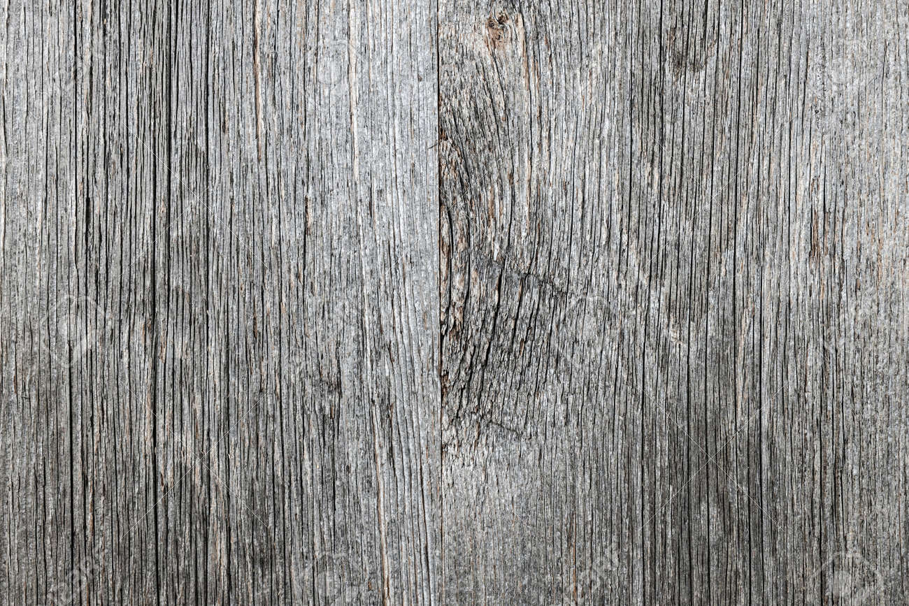 Fabulous Weathered Distressed Rustic Barn Wood As Textured Background Stock  ZM45