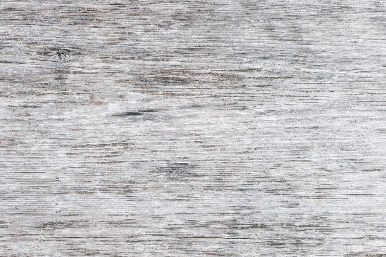 Rustic wood grain rustic wood furniture grain -  Rustic Wood Idea Gray Wood Background