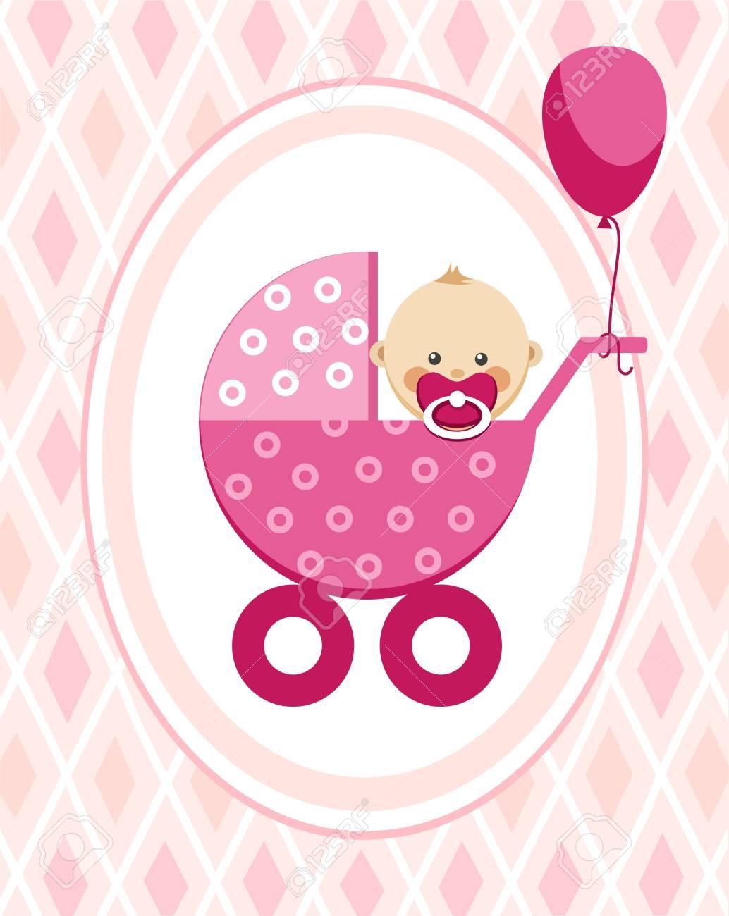https://previews.123rf.com/images/elenavdovina/elenavdovina1803/elenavdovina180300089/98288960-newborn-baby-girl-greeting-card-p