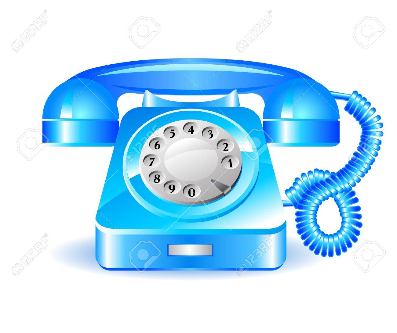 https://previews.123rf.com/images/eleter/eleter1304/eleter130400073/19117037-Retro-blue-telephone-Stock-Photo.jpg