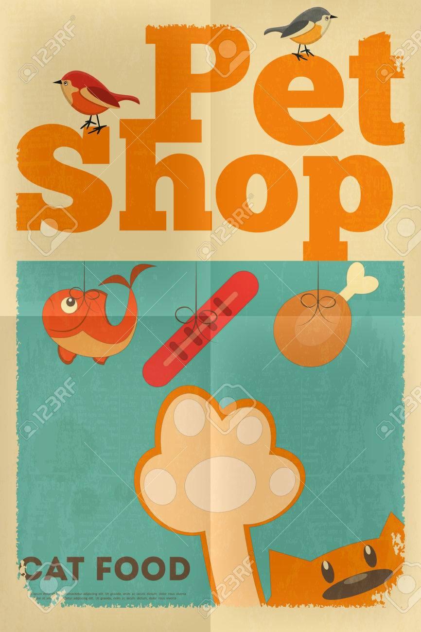 Pet Poster staff appraiser sample resume – Pet Poster
