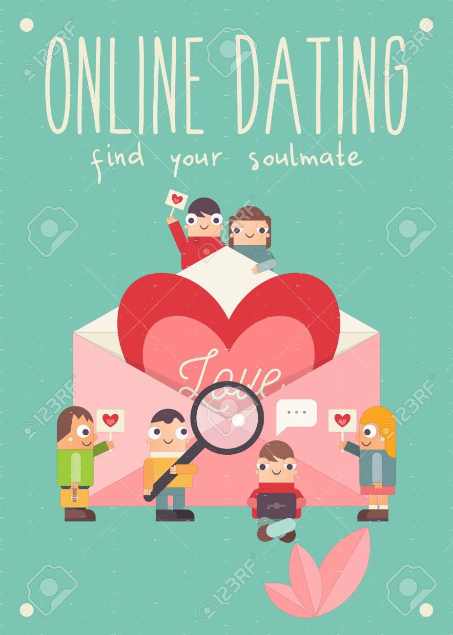 big online free internet dating