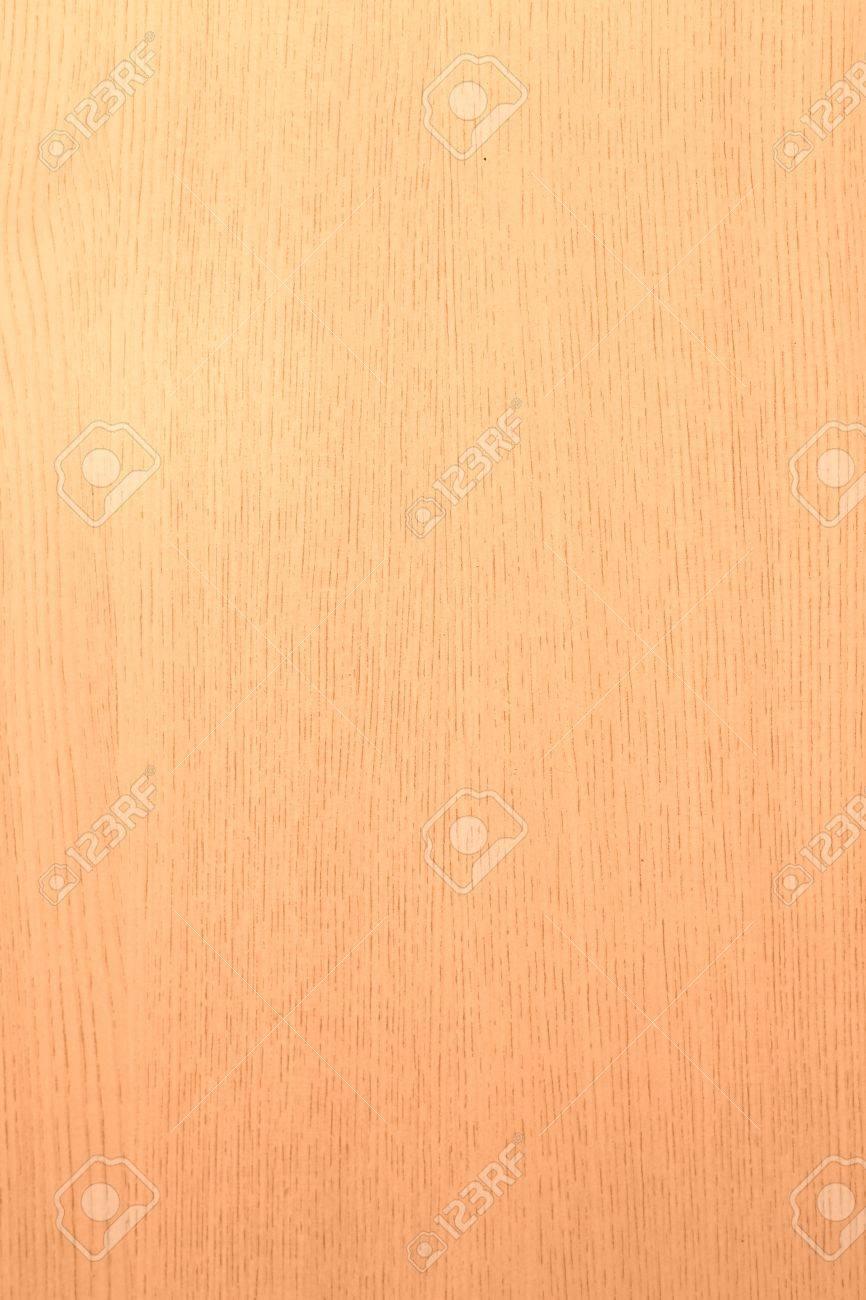 light wood texture background pattern - 34323175