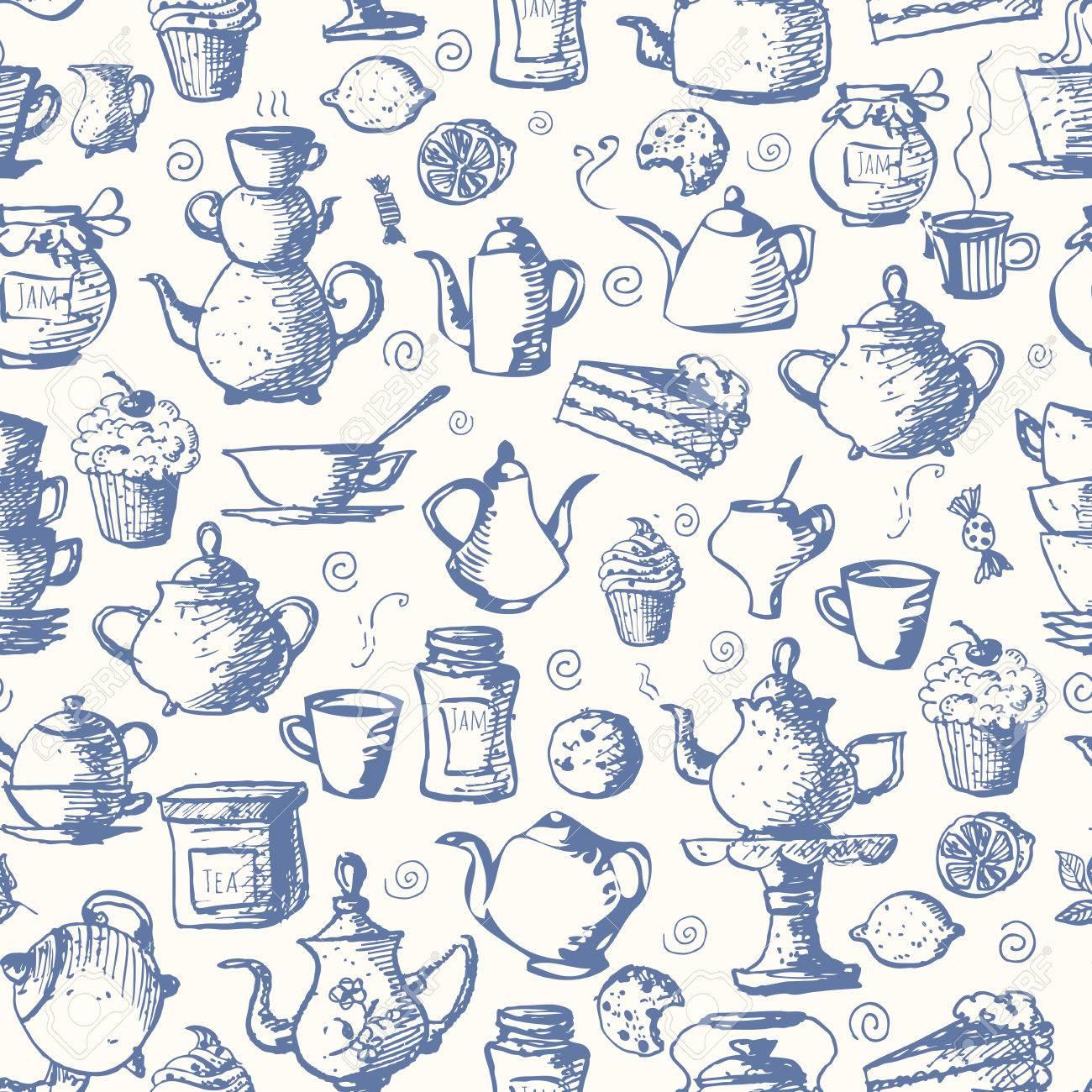 Schön Küche Tee Laden Vorlagen Ideen - Entry Level Resume Vorlagen ...