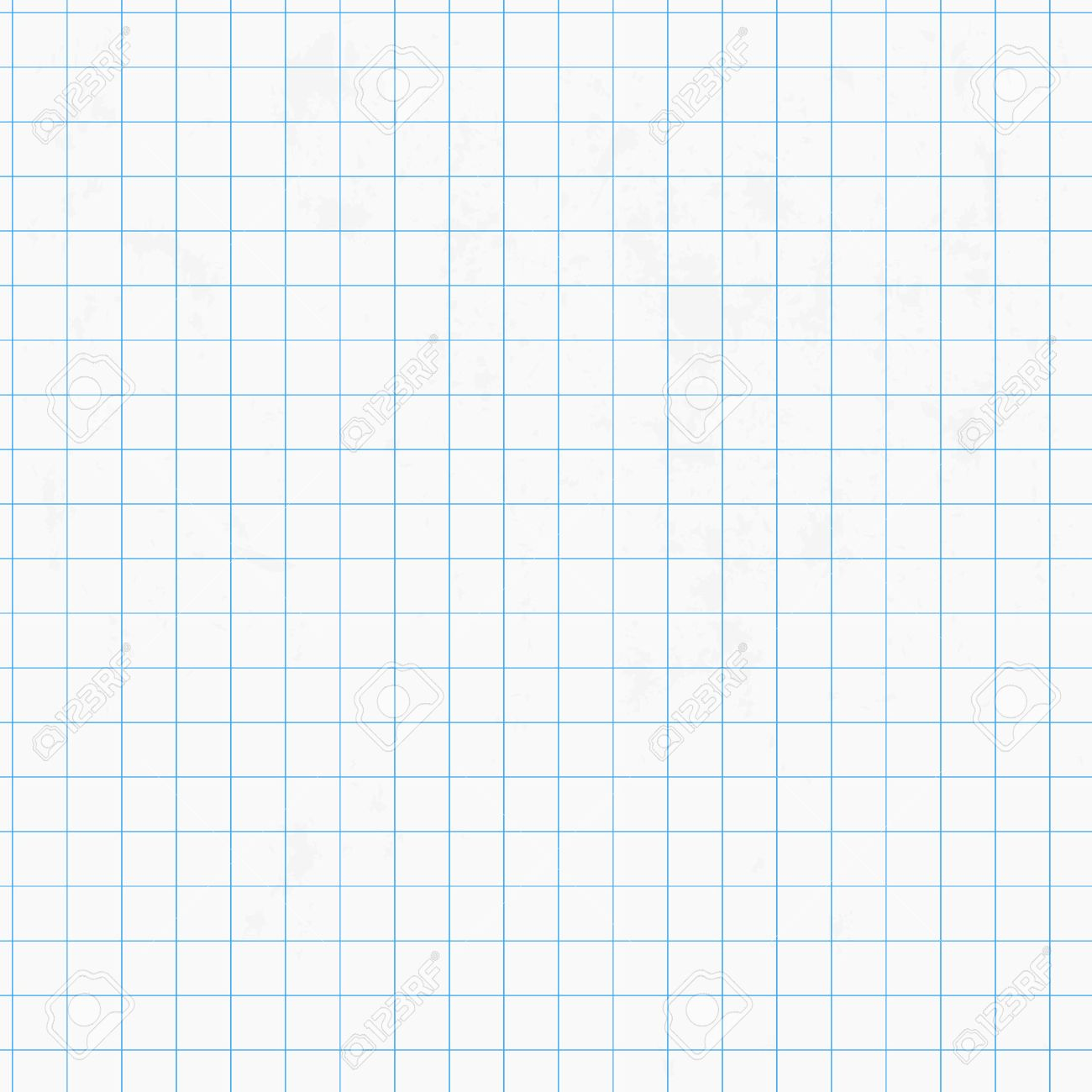 worksheet Graph Paper Print Out white squared graph paper seamless sheet texture royalty free stock vector 59495833