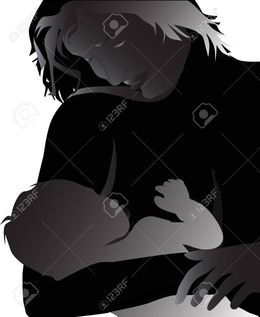 Breastfeeding - 18424295
