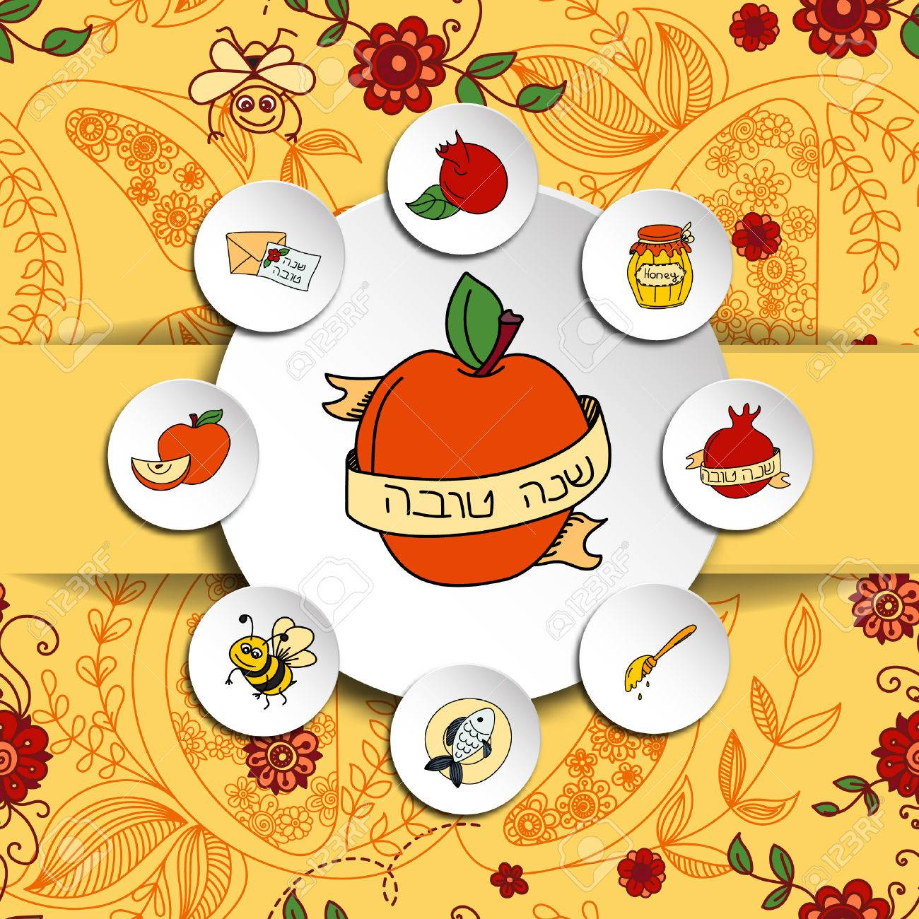 Rosh Hashanah 2017 Latest News Images And Photos Crypticimages