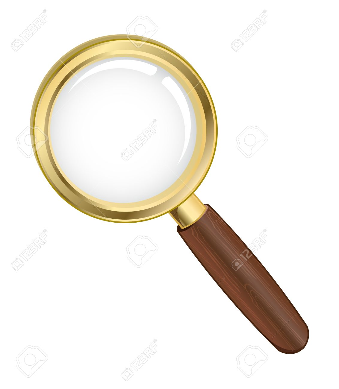 Search Stock Photos gold search stock vector
