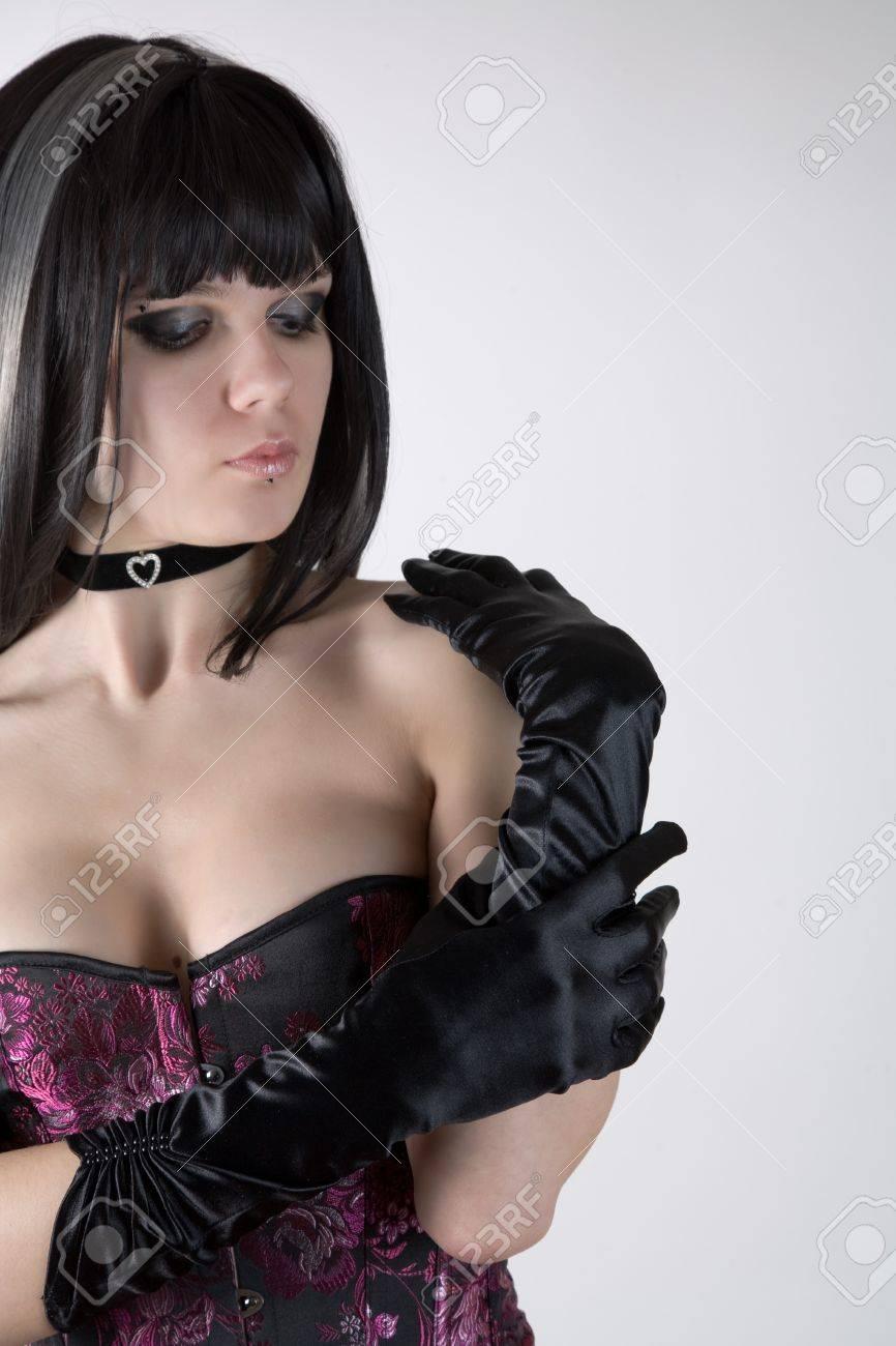 About pornstar james mogul of