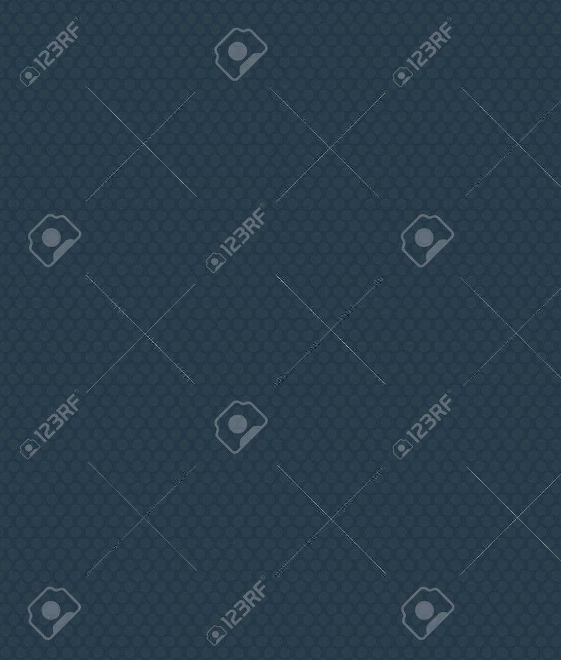 Couleur Gris Bleu Foncé vector abstract arrière-plan simple de couleur bleu et gris foncé