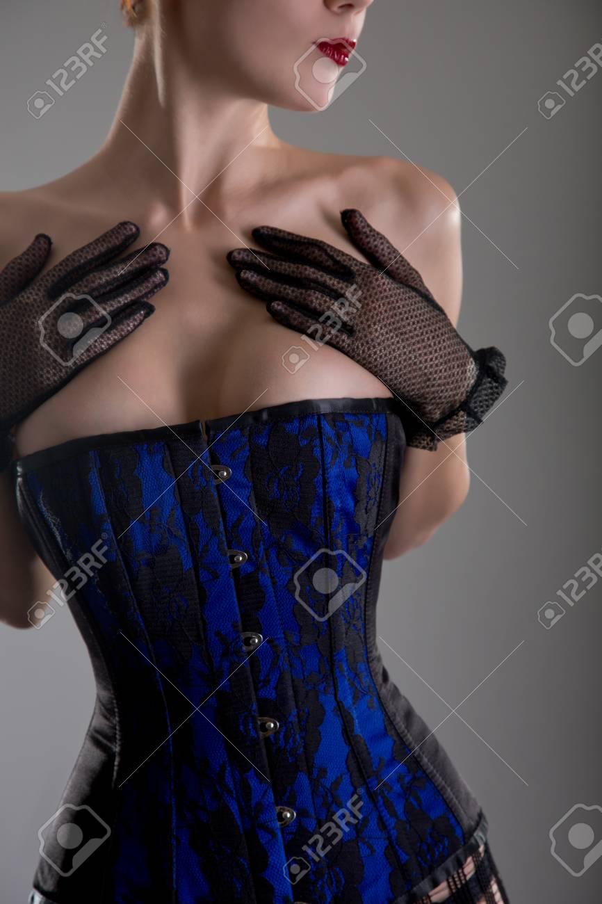 Iranian porn reality sex