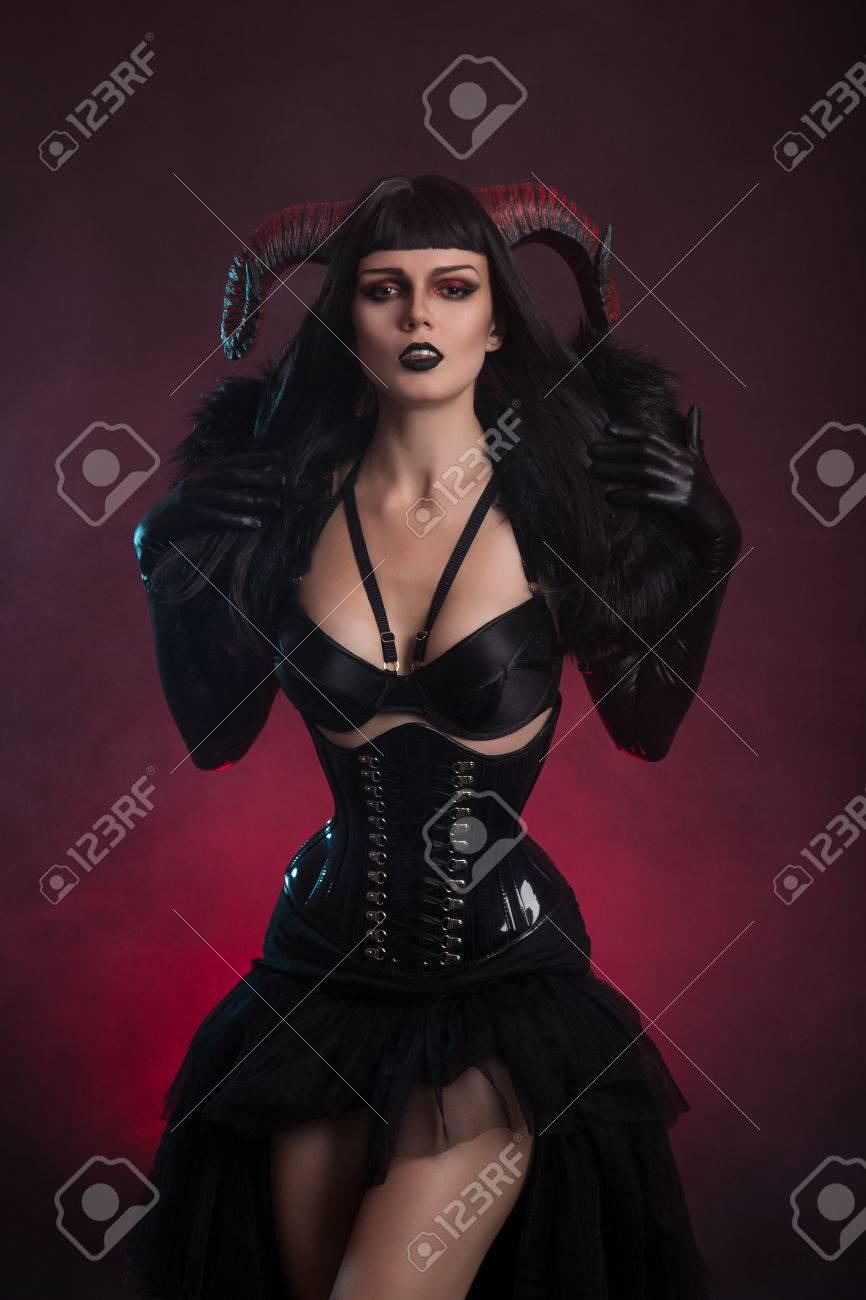 Free jpg boob