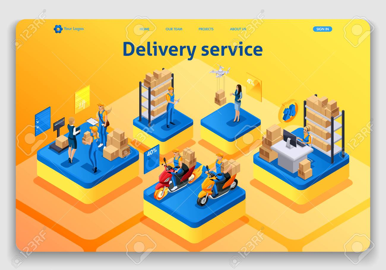 service games center online