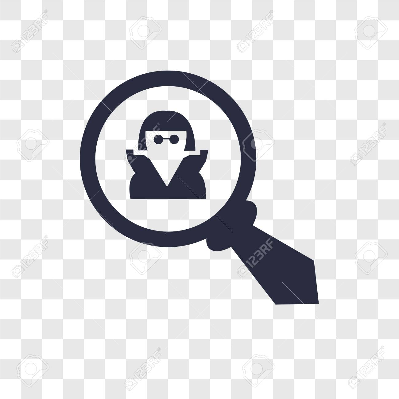 spy vector icon isolated on transparent background spy logo royalty free cliparts vectors and stock illustration image 107296637 spy vector icon isolated on transparent background spy logo