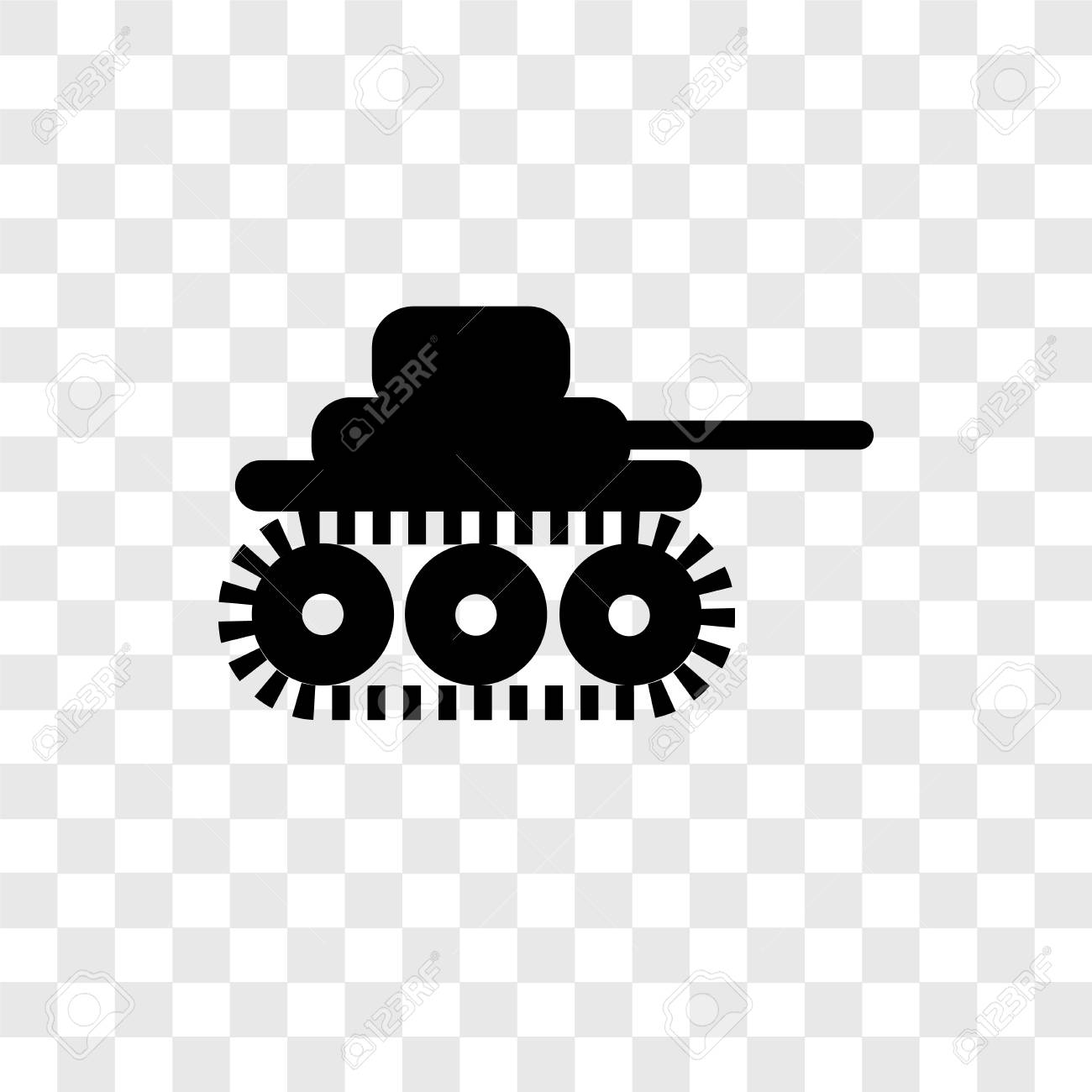 tank vector icon isolated on transparent background tank transparency royalty free cliparts vectors and stock illustration image 112190432 tank vector icon isolated on transparent background tank transparency