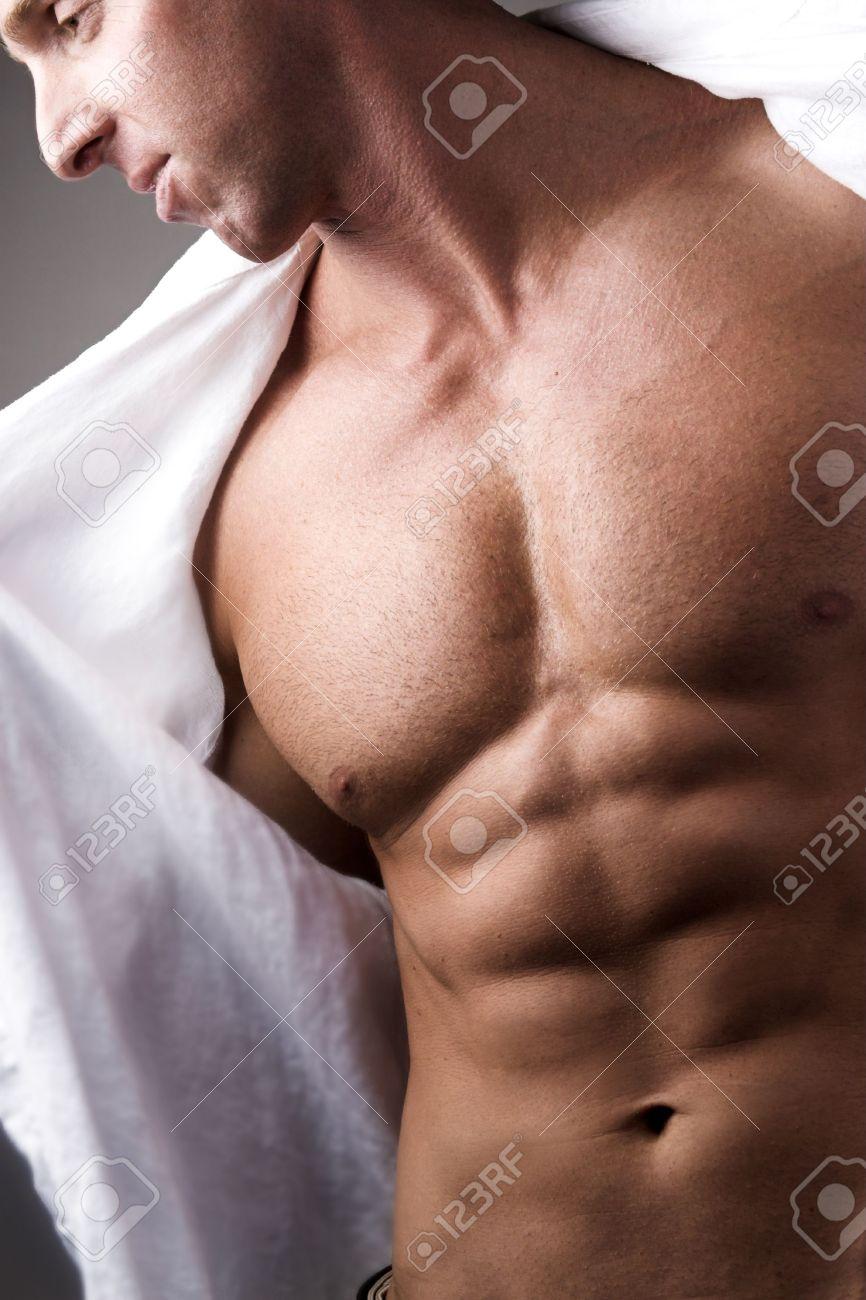 Chat kampung malay sex
