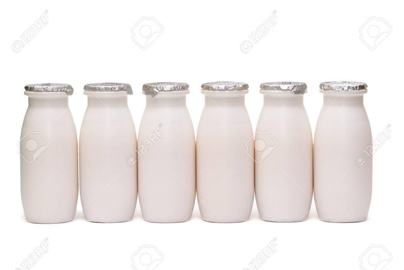 で プラスチック 牛乳