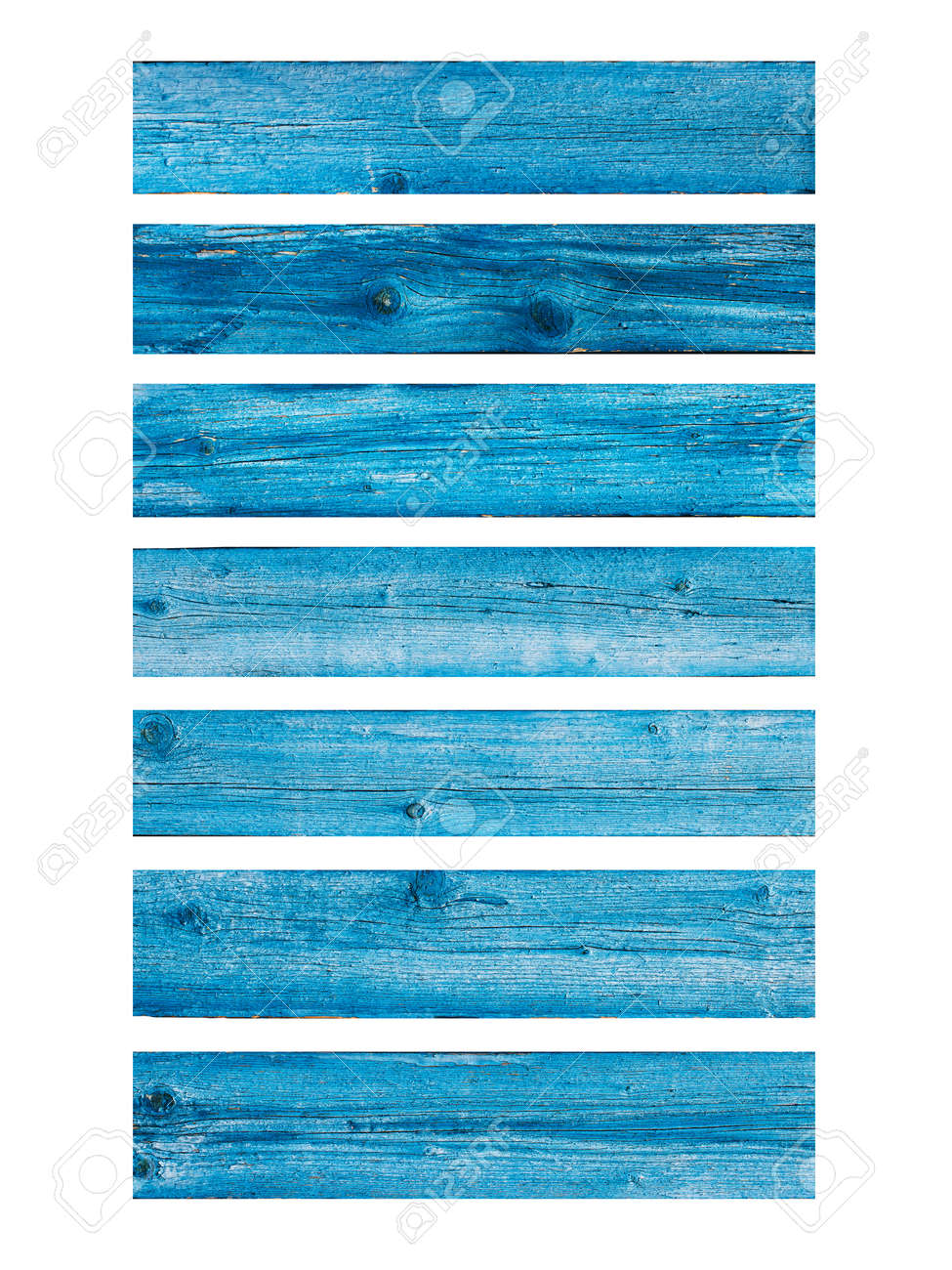 Wooden planks texture. Shabby chic background. - 163800789
