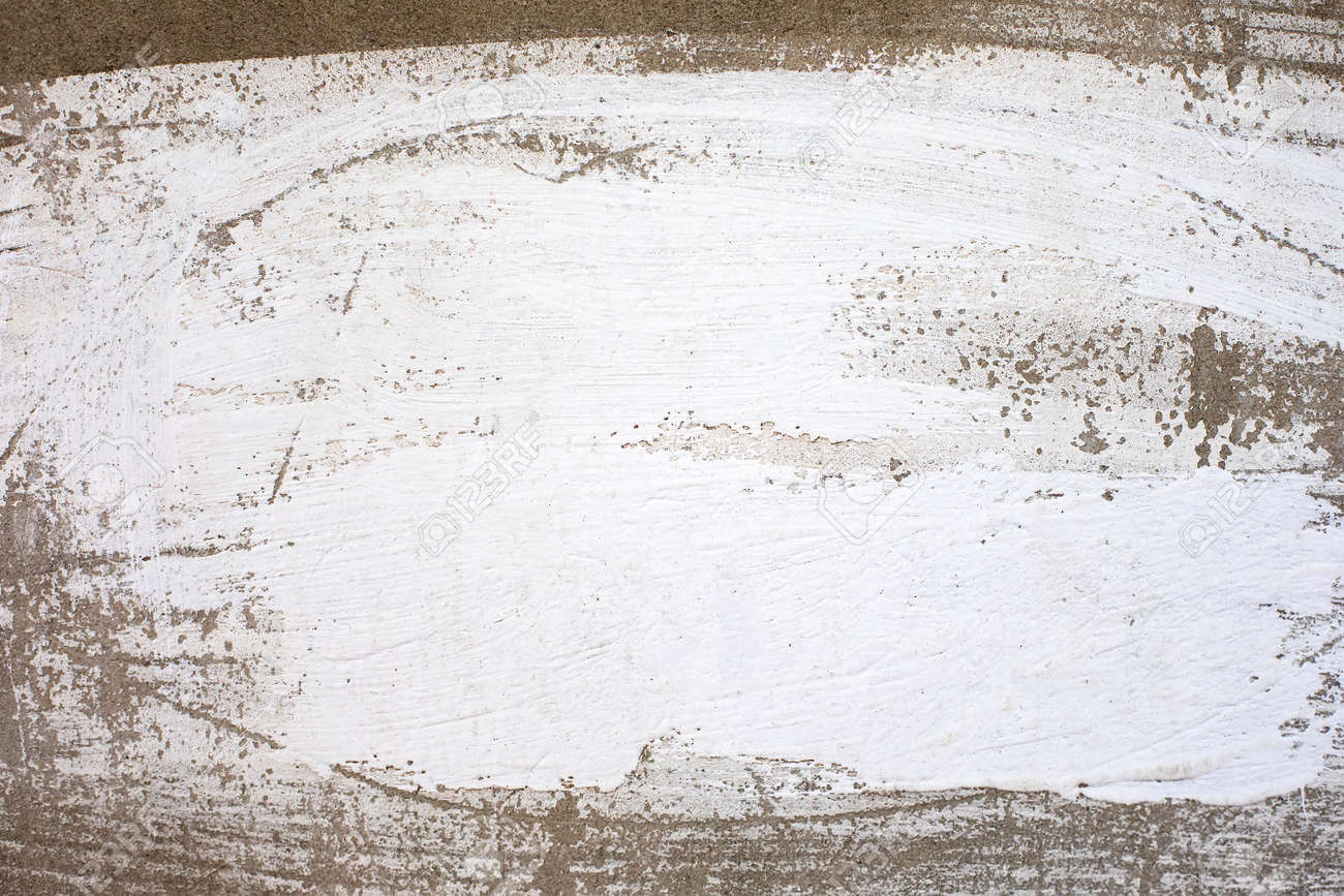 Weathered painted wall texture. - 164731957