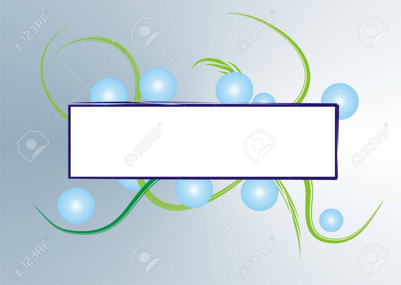 Business card frame for text stock photo picture and royalty business card frame for text stock photo 6310291 magicingreecefo Gallery