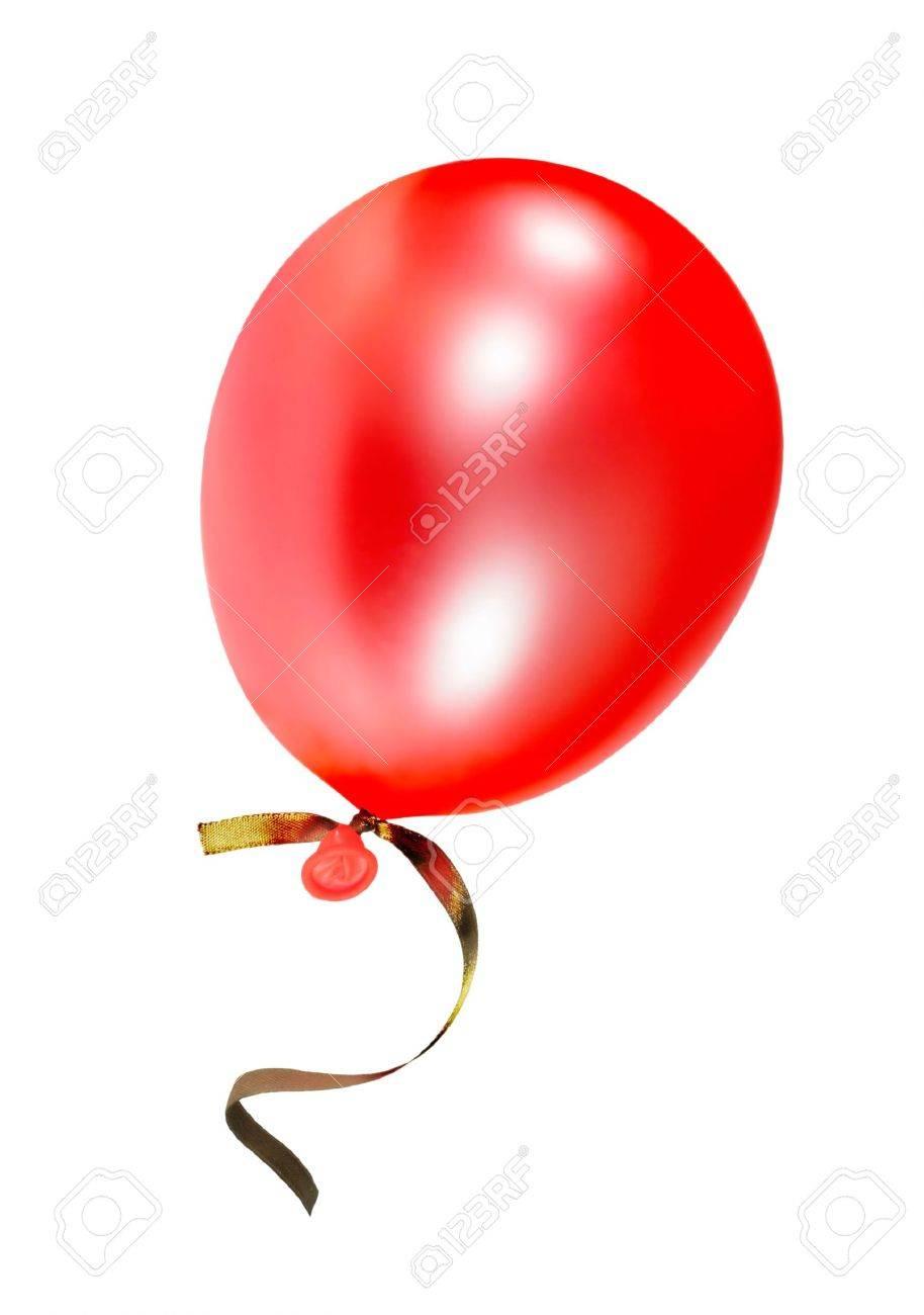 Balloon - 4442653