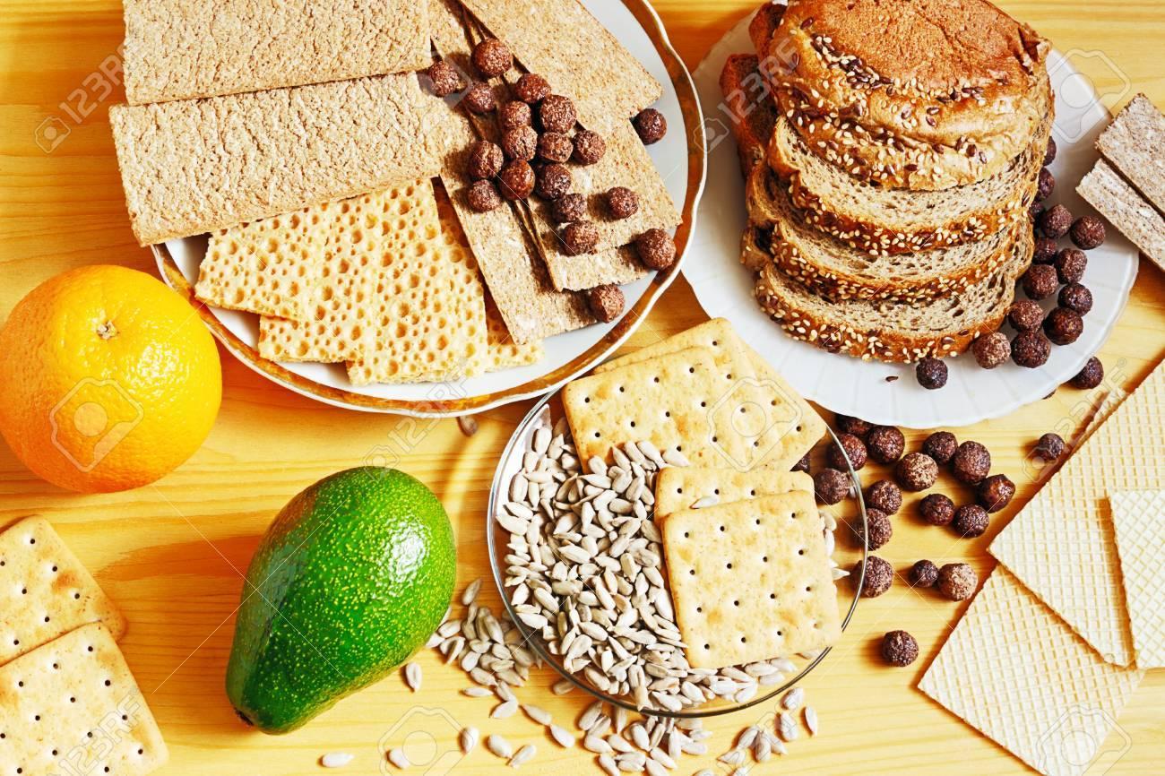 Healthy diet - 39575000