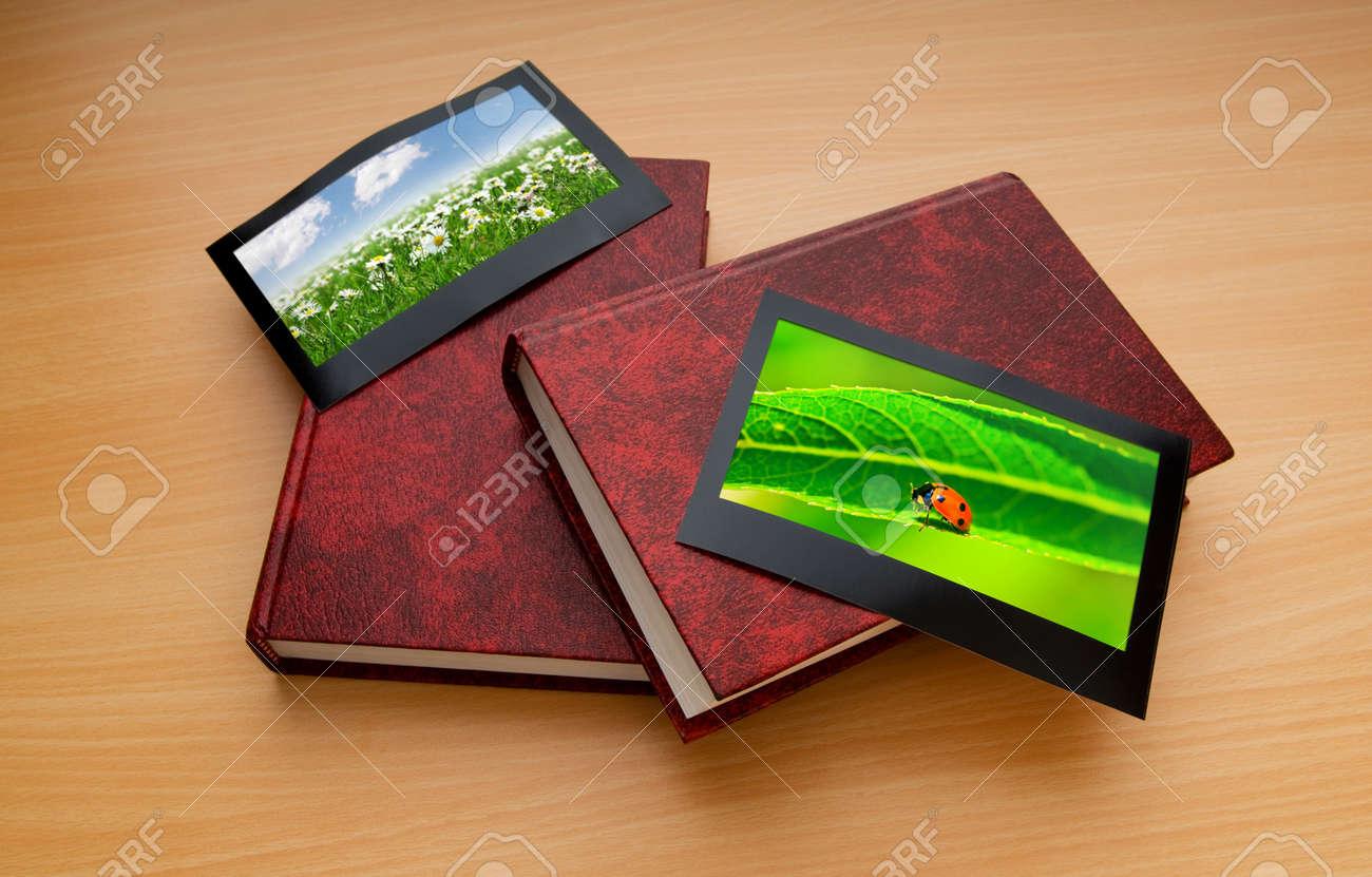 Perfecto Diez Tarjetas Fotograma Imprimible Colección de Imágenes ...