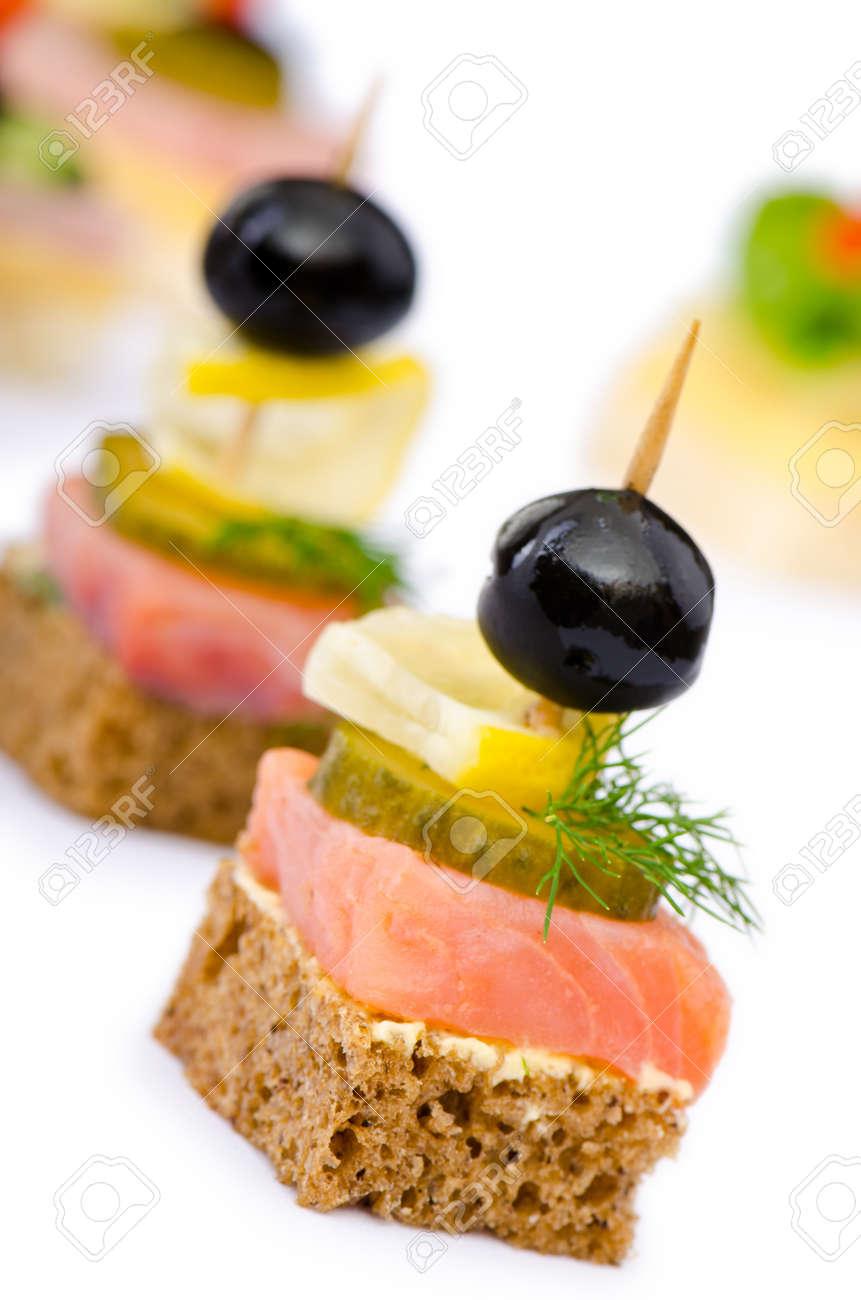 Коалы из сыра с начинкой рецепты