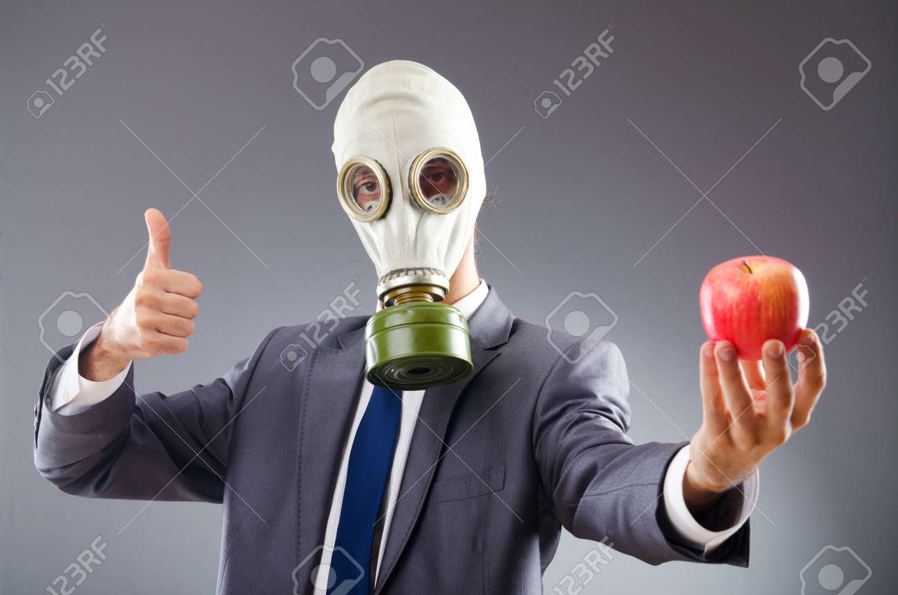 Chemical Warfare Stock Photos Images. Royalty Free Chemical ...