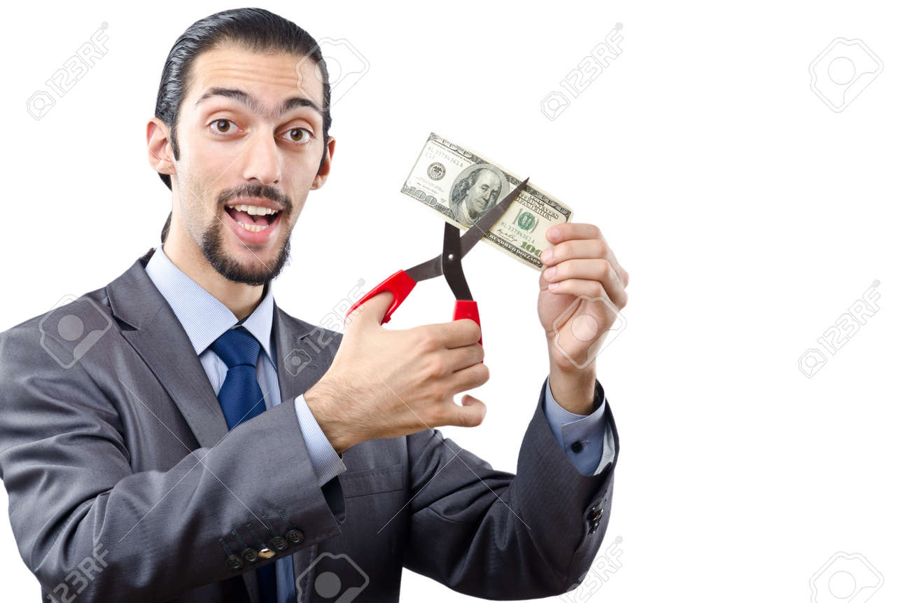 نتيجة بحث الصور عن cutting on money